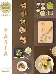 mon cours de cuisine mon cours de cuisine pasta zavan 9782501094269