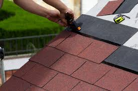 Holden Roofing Houston by Roofing Contractor Houston 29 With Roofing Contractor Houston