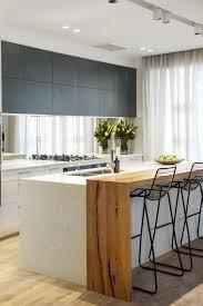 the block kitchen style brisbane appliance sales