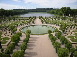 giardini di versailles giardini di versailles viaggi vacanze e turismo turisti per caso