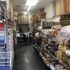 Upholstery Fabric Stores Los Angeles International Silks U0026 Woolens 23 Photos U0026 69 Reviews Fabric