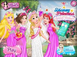 jeux de fille mariage jeu de mariage en ligne pour fille jeux fille