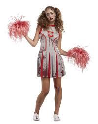 Zombie Costumes Les 219 Meilleures Images Du Tableau Zombie Costumes U0026 Makeup Sur