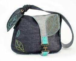 designer handbags etsy