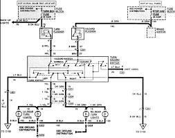 montana trailer light wiring diagram diagram wiring diagrams for