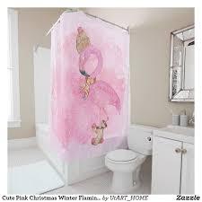 Cute Shower Curtain Hooks Best 25 Bird Shower Curtain Ideas On Pinterest Shower Curtain