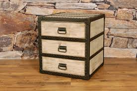 trunk style side table coffee table sensationalamer trunk coffee table picture design