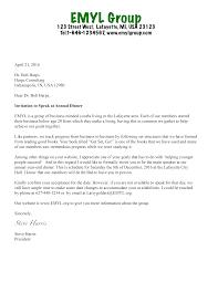 templates invitation letter visa sample invitation letter for visa
