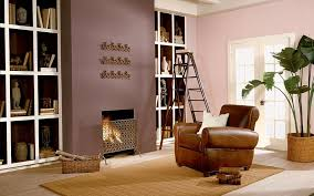 Ideas For Painting Living Room Walls Living Room Paint Color Selector The Home Depot