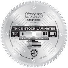lu92m010 mtcg laminate flooring circular saw laminate saw blade 10