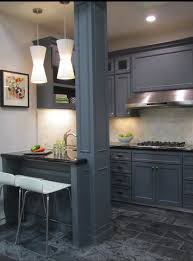 Affinity Kitchens by Painting Kitchen Cabinets Denver Cabinet Refinishing Denver