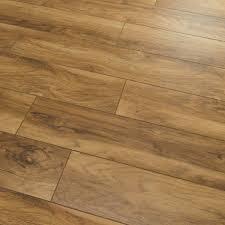 light hickory laminate flooring optimizing home decor ideas