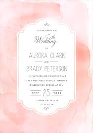 order wedding invitations online email online wedding save the dates that wow greenvelope