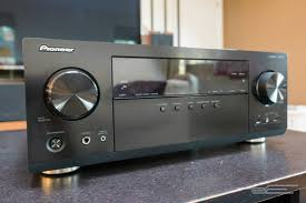 top rated home theater receivers the best receiver