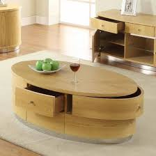 oval shaped coffee table oval shaped coffee table contemporary lovely tables about modern