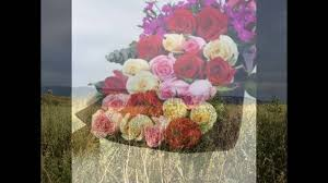 order flowers for delivery order flowers online to chengde china our website is www