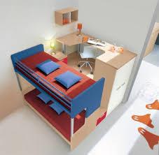 small kids room ideas space saving furniture ideas for small kids room best rooms on
