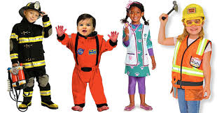 imagining the future occupation inspired halloween costumes a