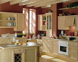 Kitchen  Kitchen Makeover Ideas Regarding Stunning Kitchen - Simple kitchen makeover
