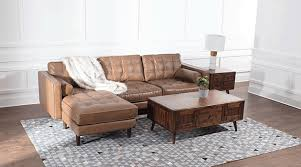 Buying A Sectional Sofa 3 Questions To Ask Before Buying A Sectional City Furniture