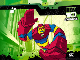 bloxx wallpaper ben 10 omniverse pictures wallpapers