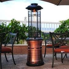 Patio Heater Wont Light Outdoor Propane Heater Wont Light Pretzl Me