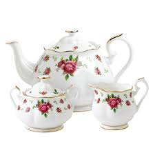 vintage tea set bone china tea sets tea pots official us site