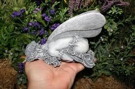 garden statues spurinteractive
