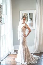 alfred angelo vintage lace wedding dresses best 25 alfred angelo wedding dresses ideas on disney