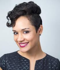 empire hairstyles empire star grace gealey gives 5 reasons to tune in instyle com