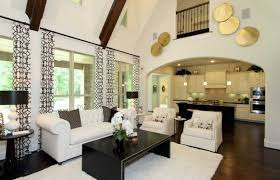 classic style home april 2015