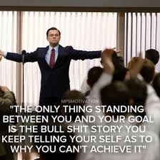 leadership quote remember the titans 35 boss quotes for the modern entrepreneurial gentleman boss