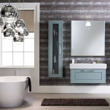 Menards Christmas Decorations 2017 Attractive Bathroom Christmas Decoration Trends Also Glamorous