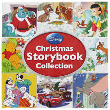 Disney Scary Storybook Collection Disney Disney Storybook Collection Disney Wiki Fandom
