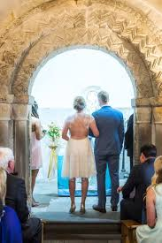 wedding arch edinburgh edinburgh castle st margarets chapel wedding scottish castle wedding