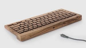 oree u0027s essential keyboard is a beautiful expensive wooden