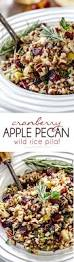 best veggie side dishes for thanksgiving 354 best images about thanksgiving on pinterest