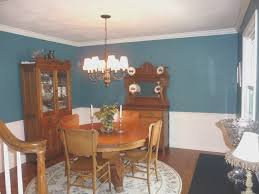 dining room awesome paint color ideas for dining room with chair