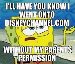 Spongebob Internet Meme - 93 best spongebob meme images on pinterest spongebob memes