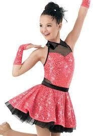 Jazz Dancer Halloween Costume 1777 Dance Costumes Images Ballet Costumes