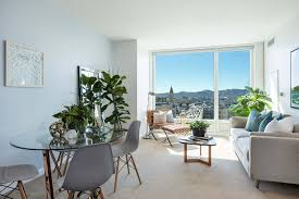bay area homes for sale san francisco condos u0026 lofts