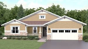 Homes And Floor Plans Explore Custom Home Floor Plans By Series Wausau Homes