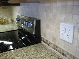 best kitchen bathroom tile backsplash ideas u2014 great home decor