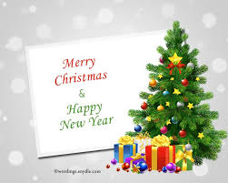 christmas wishing text messages sms wordings messages