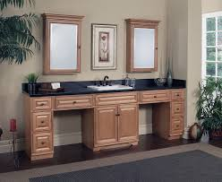 the briarwood modular vanity collection from sunny wood find out