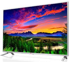 """Famosos TV LED 47"""" Full HD LG 47LB5600 com Conversor Digital, Painel IPS  &CD72"""