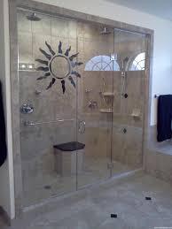 frameless shower glass doors frameless glass shower door frameless shower door using brushed