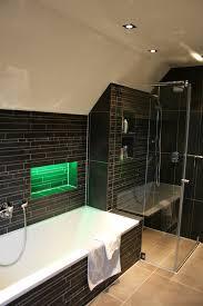 badezimmer mit dachschräge bad dachschräge lässig auf moderne deko ideen oder badezimmer mit 8