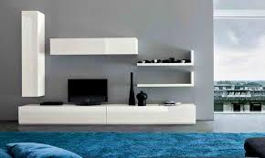 meuble haut de cuisine castorama impressionnant peinture pour meuble de cuisine castorama 2