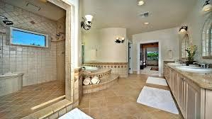 Bathroom Ensuite Ideas Small Ensuite Bathroom Makeover Ideas Master Bathroom Layouts